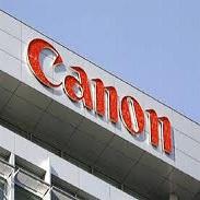 Неутешительные итоги Canon: прогноз сбежавшего президента оправдался