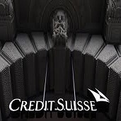 Прибыль одного из крупнейших швейцарских банков упала на 96%