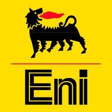 Итальянский нефтяной гигант ENI