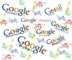 Google разделяет акции, чтобы основатели могли властвовать