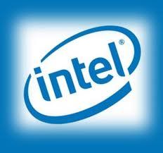 Американская корпорация Intel
