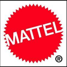 компания Mattel