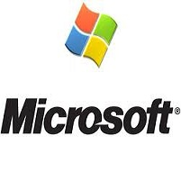 Чистая прибыль Microsoft достигла $17,47 млрд