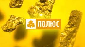 Компания Polyus Gold может довести free-float до 25%