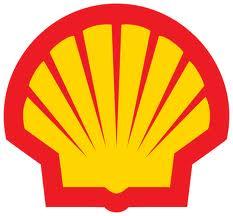 британо-голландская нефтяная компания Royal Dutch Shell Plc.
