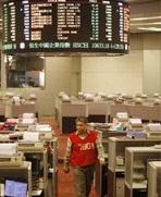 Инвестбанки могут отказаться от сопровождения IPO в Гонконге