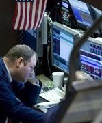 Почему инвестбанки вновь ожидает неудачный год