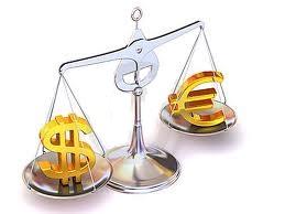 EUR/USD: торговые рекомендации