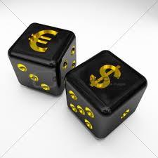 Оперативная торговля по EUR/USD