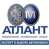 «Атлант М» достроит автоцентр в Петербурге