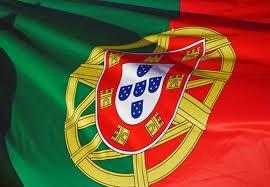 У Португалии в скором времени могут кончиться деньги