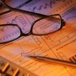 Рынок ожидает завтрашнего выступления главы Федрезерва Дж. Йеллен