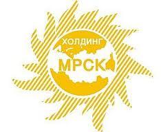 Холдинг МРСК