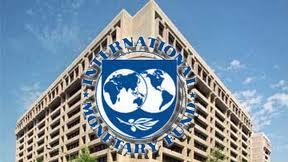 МВФ впервые за год повысил прогноз роста мировой экономики