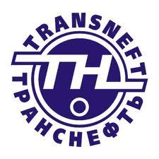«Транснефть» против НПЗ в Красноярском крае