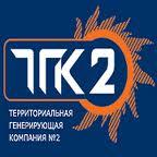 Prosperity Capital снова хочет владеть 30% в ТГК-2