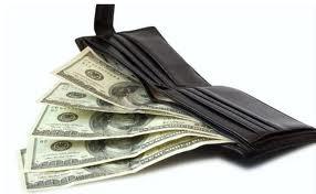 Валютные сделки: Подсчет прибыли и убытков