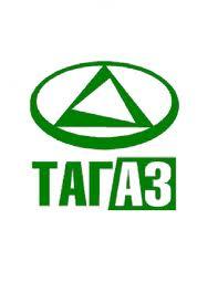 Сбербанк рассчитывает взять под контроль банкротство ТагАЗа