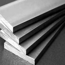 ФТС: Экспорт черных металлов в январе-феврале 2012г. вырос
