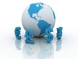 Обзор ситуации на рынке капитала – 28 мая 2012 г.
