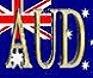 aud-1