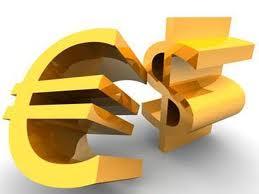 Прогноз движения EUR/ USD на первую половину дня до 14.00 мск. 16.08.2012
