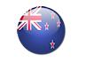 торговые рекомендации по валютной паре NZD/USD