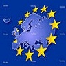 Европейские фондовые индексы снижаются