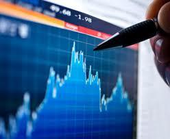 Внутридневная торговля #USDX анализ ZUP & APLs