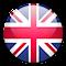 Торговые сигналы форекс: GBP/USD - Вне рынка
