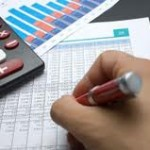 Фундаментальный обзор и прогноз рынка FOREX на 30 января 2014 года