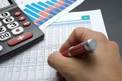 Фундаментальный обзор и прогноз рынка FOREX