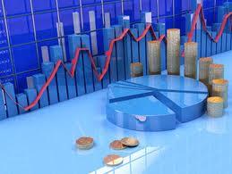 Обзор валютного и товарного рынков