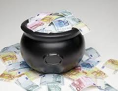 Инвестиции в иностранной валюте