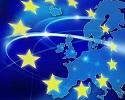 Потребительские цены в еврозоне предсказуемо низкие