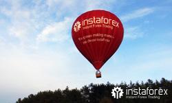 insta_balloon