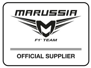 mf1_official_supplier