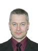 s_vyacheslav_ognev