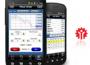 Еще мобильней, еще ближе: МТ4 для Android от ИнстаФорекс!