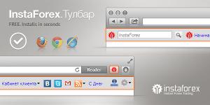instaforex_toolbar_ru