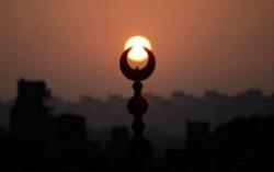 eid_al-adha_instaforex_2013