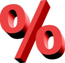 Почему процентные ставки столь важны для форекс-трейдера