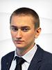 s_tukhmenev