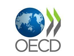 Прогнозы от ОЭСР