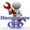 CFD на акции компаний