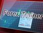 Форекс-тренер: новые функции для успешного освоения рынка