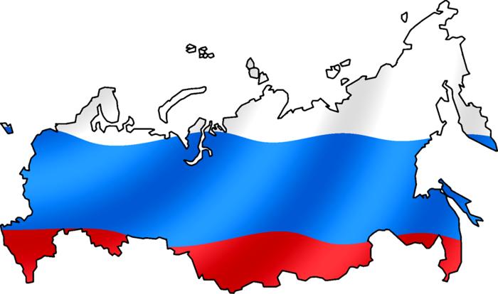 Российский рынок жилья растет и свидетельствует о росте экономики страны в целом