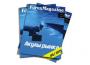 Forex Magazine №565 от 1 июля 2015 года