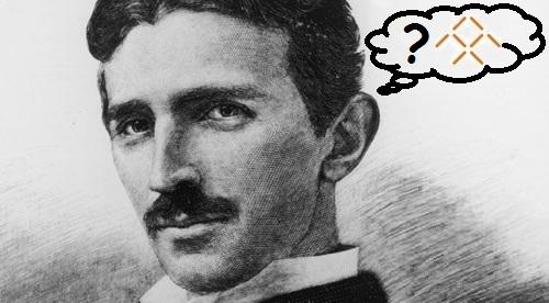 Ху из Faraday Future и чем он опасен для Tesla Motors?