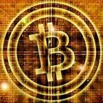 Торговый инструмент Bitcoin. Технический анализ на 13.01.2016